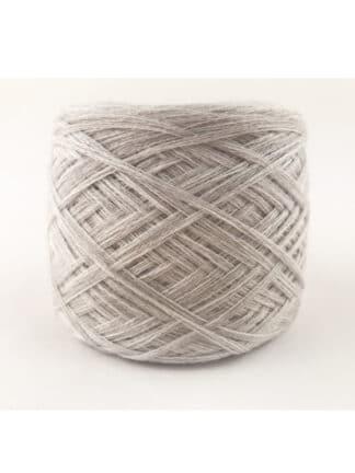 LEIK multi strand yarn