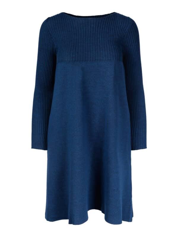 A-line kjole