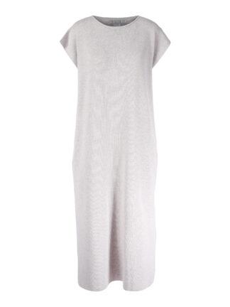 T-kjole