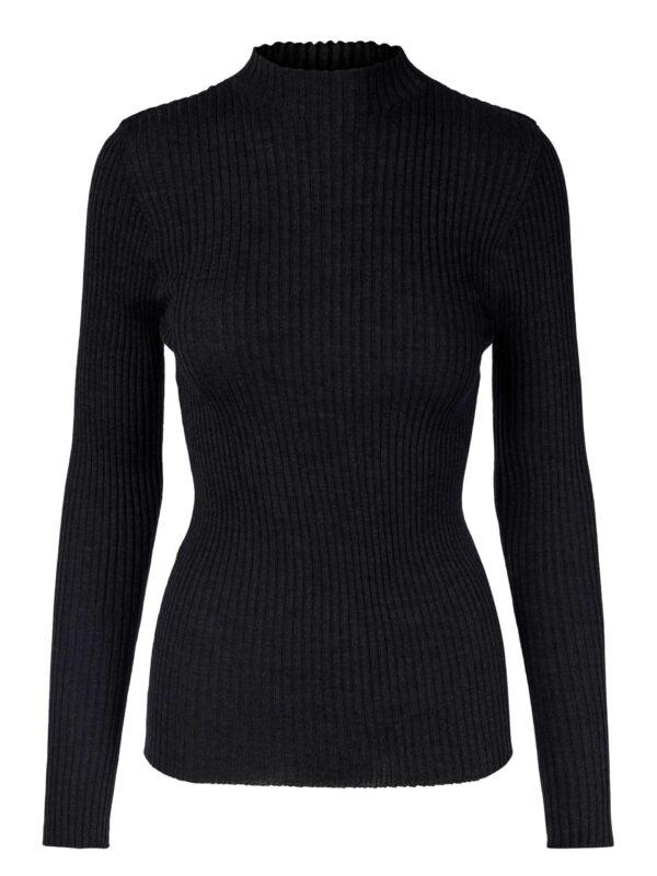 Rib genser