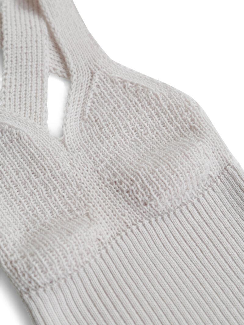 strikkepakke